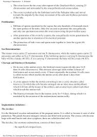 obstetics simplified el mowafi