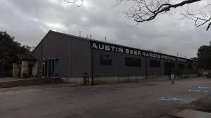 Google Maps Austin Texas by 12 U2013 Abgb Austin Beer Garden Brewing Co In Austin Tx Brews