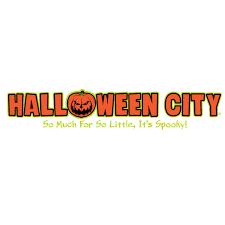 halloween city party supplies 444 highland ave salem ma