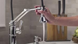 brizo kitchen faucet reviews brizo kitchen faucet reconciliasian