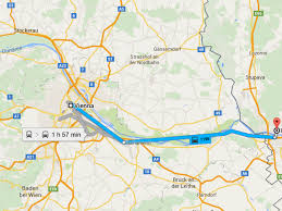 Vienna Metro Map by Bratislava To Vienna Vienna To Bratislava