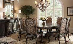 Dining Room Furniture San Antonio Carrara Marble Bathroom Designs Bathroom Design Amp Remodeling