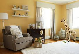 Target Living Room Furniture Accent Chairs For Living Room Target Portland Target Chairs