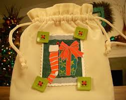 decorative gift basket hgtv