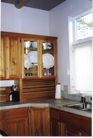 kitchen garage door not just for cars garage doors for the home kitchen garage door wageuzi