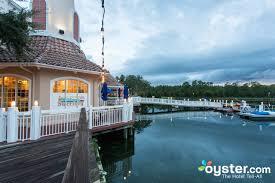 Marriott Grande Vista Orlando Resort Map by 40 Restaurants And Bars Photos At Marriott U0027s Grande Vista Oyster Com