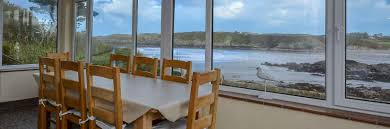 creative wales cottage holidays by the sea interior design for
