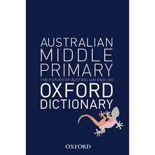 dictionaries u0026 thesauruses officeworks