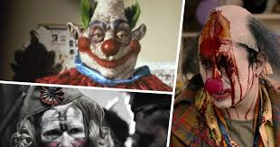 where can i rent a clown for a birthday party 11 killer clown to this month if you