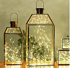 lantern centerpieces wedding lantern centerpieces ideas for your special