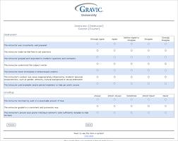 sample survey templates free online work kuwait