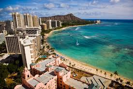 hawaii hotel rates continue to climb get a hawaii vacation deal
