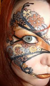 25 best steampunk images on pinterest carnivals henna art and