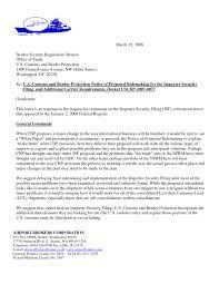design proposal letter exle 12 business proposal sle letters word excel pdf formats