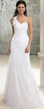 budget wedding dresses uk the 25 best cheap wedding dresses uk ideas on top