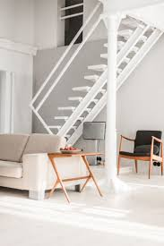 narrow home design portland 197 best staircase images on pinterest glass houses home stairs