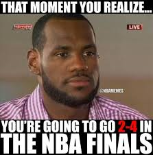 Playoff Beard Meme - best nba finals game 1 memes page 10 of 20