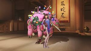 dva halloween spray image dva festive png overwatch wiki fandom powered by wikia