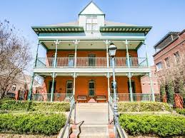 dallas victorian style homes for sale