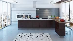 kitchen showroom design ideas class kitchens in bangalore würfel küche