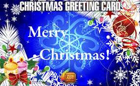 images of christmas greeting cards christmas lights card and decore