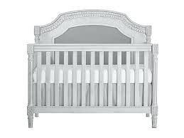 Babies R Us Cribs Convertible Grey Crib Convertible With Changing Table And Set Babies R Us