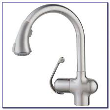 Grohe Kitchen Faucet Grohe Kitchen Faucet Cartridge Replacement Kitchen Set Home