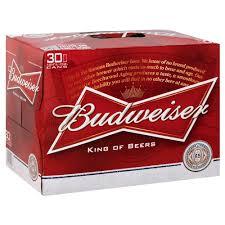 Bud Light 12 Pack Price 30 Pack Of Bud Light Price Bud Light 24 12 Fl Oz Bottles Walmart
