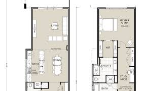 house plans search best house plans in kerala small 2016 of 2013 modern tiny on wheels