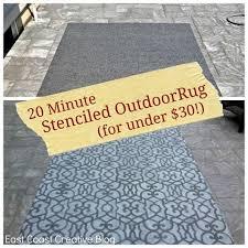 best 25 indoor outdoor rugs ideas on pinterest outdoor rugs