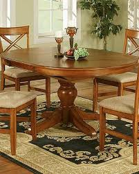 Orange And Brown Area Rugs Furniture Stylish Black Dining Chairs Winners Only Furniture And