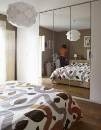 Schlafzimmer Streichen Bilder Haus Renovierung Mit Modernem Faszinierend Schlafzimmer Streichen