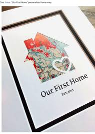 housewarming gifts for first home house warming gift giving pinterest