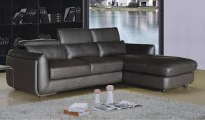 microfiber sectional with chaise leather reclining sectional with