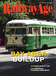october 2013 railway age magazine by railway age issuu