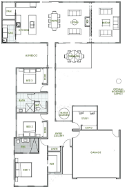 efficiency floor plans home decorating interior design bath