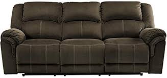 Cheap Leather Recliner Sofa 3 Seater Recliner Sofa Recliner Time