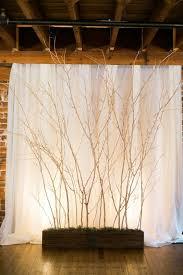 Wedding Backdrop Ideas Wedding Wall Decor Wedding Decorations Wedding Ideas And