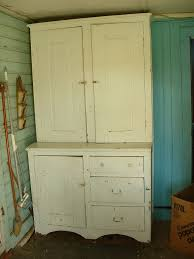 making a victorian kitchen cupboard useful again 10 steps with