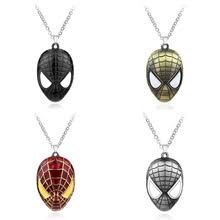 cheap coloring spiderman aliexpress alibaba group
