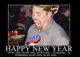 Happy New Year Funny Meme - new year 2015 funny pictures