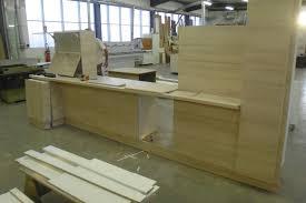 fabrication cuisine fabrication de meuble de rangement de cuisine meuble de cuisine sur