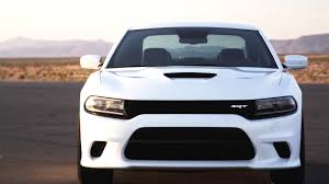 dodge charger srt hellcat 707hp 2015 test drive youtube