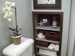hgtv bathroom decorating ideas hgtv bathroom decorating ideas at best home design 2018 tips