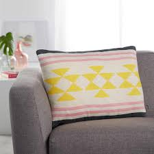 cushions shop couch cushions for sofas online in canada simons