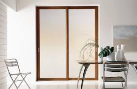 Cost Install Sliding Patio Door Door Replace Sliding Glass Door With Single Door Yippee Cost Of