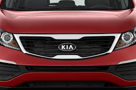 2013 kia sportage reviews and rating motor trend
