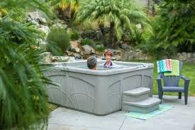 Home Interiors Gifts Inc Website Lifesmart Spas Website 5 Person Jet And Play Spa Home