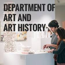 Texas State Art And Design College Of Fine Arts The University Of Texas At Austin