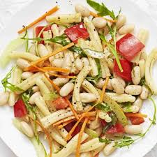pasta salad recipes cold 20 summer pasta salad recipes best cold pasta salads